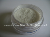 Pearly acrylic powder 4g /161/
